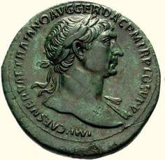 Ancient Rome: Trajan