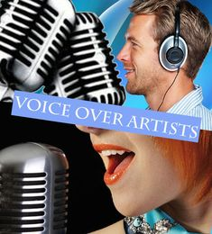 Voice Over Artists Perth, Brisbane, Audio Engineer, What Image, Professional Image, Phone Messages, Trade Secret, Your Voice
