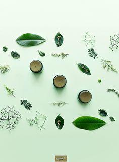 ||ES|| Mañana, nuevo #SORTEO EXPRÉS! Una marca clave para tu #salud y #belleza, que llega donde las cremas, el ejercicio o la dieta, no llegan ||FR||  A demain sur le blog, un nouveau CONCOURS! Une marque qui embellit l'apparence et la #sante de la #peau tout en agissant de l'intérieur || #sorpresa #sorteobienbio #sante #saludnatural #deporte #beaute #beauty #estilodevida #productosnaturales #yomecuido #vidasana #vidasaludable #vivesano #dietasana #pielsana #perderpeso #nontoxic…