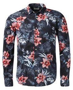 Classic longsleeve - Shop Online - MQ - Kläder och Mode på nätet