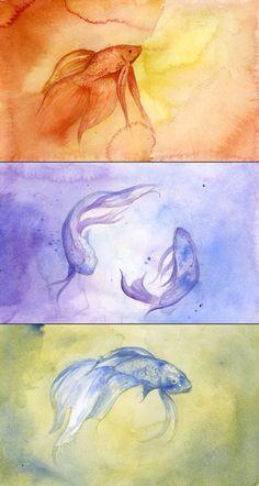 pisces - the fish Pisces Girl, Pisces Love, Pisces Woman, Astrology Pisces, Pisces Zodiac, Pisces Traits, Capricorn, My Zodiac Sign, Astrological Sign