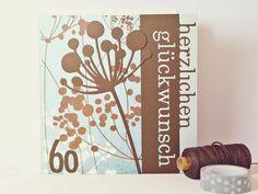 inkystamp.blogspot.com: Schnell zum 60. ...