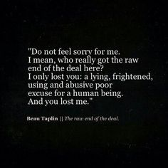 Quotes about long lost love: lost love poems - quotes of the Poem Quotes, Sad Quotes, Life Quotes, Inspirational Quotes, Motivational, Relationship Quotes, Lost Love Poems, True Love, Beau Taplin Quotes