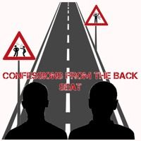 Stream Confesio From The Back Seat - Episode 4 ( The Cheese Episode) by Carl Royle from desktop or your mobile device Back Seat, The Magicians, Confessions, Desktop, Cheese, Movie Posters, Film Poster, Billboard, Film Posters