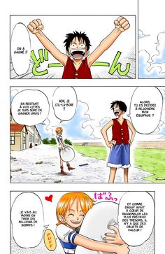 Read One Piece Manga, Comic Book Template, Manga Online Read, English Online, Victorious, Comic Books, Comics, Digital, Color