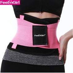 271a470471 Fajas Fajas Reductoras Waist Trainer Women Slimming Belly Girdles Body  Shaper Waist Training Corset Postpartum Belt Miss Belt