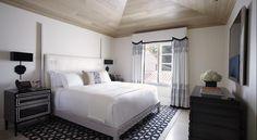 Booking.com: Bel-Air Hotel - Лос-Анджелес, США