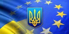 Ukrainian day in the EU