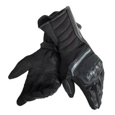 Air Fast Gloves Riding Gear, Gloves, Guns, Leather, Helmets, Street Bikes, Long Gloves, Tactical Clothing, Hard Hats