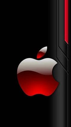 Word got out that Apple had submitted a production request for several devices. The production request has been submitted to several Apple manufacturers. Apple Iphone Wallpaper Hd, Abstract Iphone Wallpaper, Phone Screen Wallpaper, Cellphone Wallpaper, Black Wallpaper, Mobile Wallpaper, Wallpaper Backgrounds, Scenery Wallpaper, Ipod Wallpaper