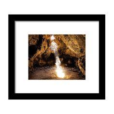 A Beam Of Light Into The Caves Framed Print by Nazeem Sheik Birthday Gifts For Teens, Birthday Gifts For Boyfriend, Boyfriend Gifts, Unique Christmas Gifts, Christmas Ideas, Thoughtful Gifts For Dad, Preschool Teacher Gifts, Sheik, Popular Girl