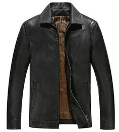 http://fashiongarments.biz/products/new-autumn-and-winter-mens-leather-jackets-and-coats-business-casual-faux-leather-jacket-for-men-cozy-warm-clothing/,    Russia customer , please leave your name full name ! Thank you  Dear buyer friend , if you do not know how to choose the size, please tell us your height and weight , we can recommend the size you need !    ,   , fashion garments store with free shipping worldwide,   US $95.40, US $80.14  #weddingdresses #BridesmaidDresses #…