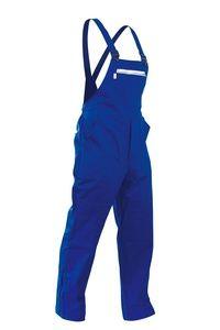 Pracovní pánské kalhoty s laclem Overalls, Sweatpants, Fashion, Moda, Fashion Styles, Jumpsuits, Fashion Illustrations, Work Wardrobe, Unitards