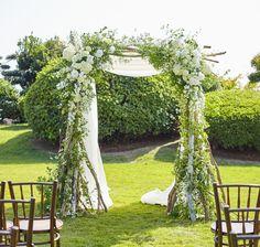#james-tei #novarese#vressetrose#wedding #white #chapel #Flower #Bridal ##結婚準備 #ノバレーゼ#ブレスエットロゼ #ジェームス邸#ウェディング # チャペル#ナチュラル # ブライダル#教会#説教台#バージンロード#挙式#グリーン#アーチ