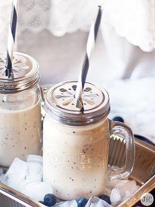 Todos, todos los secretos para hacer fantásticos smoothies están recogido en este post del blog JALEO EN LA COCINA. Además, con 3 recetas para que los pongas en práctica.