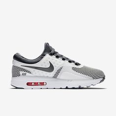 hot products good out x catch 40 Best air-max-homme images | Air max, Nike air max, Air max sneakers