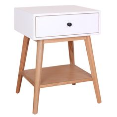 Porthos Home Jordan Side Table | Overstock.com Shopping - The Best Deals on Coffee, Sofa & End Tables