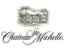 Chateau-Ste-Michelle Winery.  A great western US winery I have had the pleasure of visiting.  Thanks you Linda for taking me there when I visited the northwest so many years ago.  You can not got wrong with their Chardonnay or Riesling.