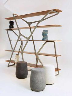 Naturoscopie-I-–-Shelf