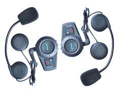 39.99$  Watch now - https://alitems.com/g/1e8d114494b01f4c715516525dc3e8/?i=5&ulp=https%3A%2F%2Fwww.aliexpress.com%2Fitem%2FM1035BT-interphone-Bluetooth-Motorbike-Motorcycle-helmet-speaker-intercom-system-Headset-intercomunicador-capacete-500m%2F32700615961.html - M1035BT interphone Bluetooth Motorbike Motorcycle helmet speaker intercom system Headset intercomunicador capacete 500m 39.99$