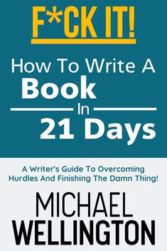 Writing a book that sells is about creating characters that connect with your readers. Improve your book writing through better character development now!