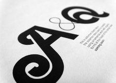 Solomon font   Fontfabric™