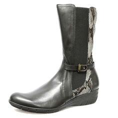 #bottes #grandetaille #grandepointure #femme #mode  #talonhaut  #talonplat  #chaussure #chaussurefemme #confort
