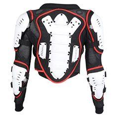neongelb M ONEAL PEEWEE Chest Guard Motocross Kinder Protektoren Oberteil 2019