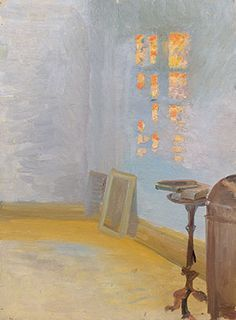 Anna Ancher에 대한 이미지 검색결과