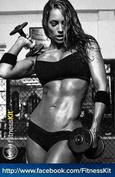 Jennifer Nicole Lee