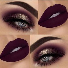 Most Beautiful Gold Glitter Eye Makeup ? Inspirational Design for Prom ? Most Beautiful Gold Glitter Eye Makeup 💕 Inspirational Design For Prom 😊 – Glitter Makeup 37 💕𝕴𝖋 𝖀 𝕷𝖎𝖐𝖊, 𝕵𝖚𝖘𝖙 𝕱𝖔𝖑𝖑𝖔𝖜 𝖀𝖘! Cute Makeup, Gorgeous Makeup, Pretty Makeup, Cheap Makeup, Dark Makeup Looks, Amazing Makeup, Elegant Makeup, Perfect Makeup, Glitter Eye Makeup