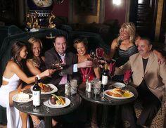60 Best Vegas Bachelor Party Planning Ideas Images