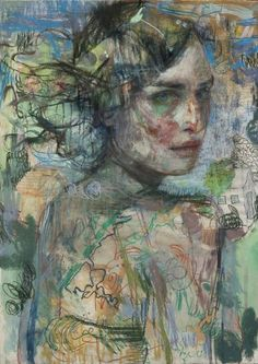 Charles Dwyer...   Kai Fine Art