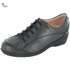 Finn Comfort Arlberg, Sabots femme - Vert - Vert, 41 - Chaussures finn  comfort (*Partner-Link)   Chaussures Finn Comfort   Pinterest