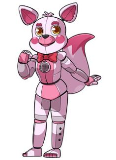 Funtime foxy  I can't fix you music video.  Awesome song!!