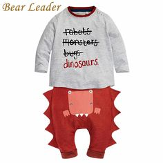Baby Clothing SetWinter Baby Clothes Infant Clothes Letter T-shirt+Pants 2pcs bron Clothes $17.26   => Save up to 60% and Free Shipping => Order Now! #fashion #woman #shop #diy  http://www.bbaby.net/product/bear-leader-baby-clothing-sets-2016-new-winter-baby-clothes-infant-clothes-letter-t-shirtpants-2pcs-newbron-clothes