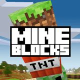 Play Minecraft Games - Enjoy Mineblock games free Minecraft online version with extreme Gaming Zone. Have Fun with Mineblock and Play Minecraft Games. Adobe Flash Player, Create Your Own World, Defense Games, Minecraft Games, Subway Surfers, Android, Play Pokemon, Game Update, Up Game
