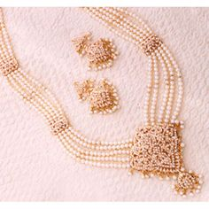 Sha Jewelers| S149