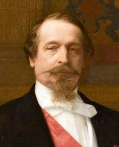 Napoléon III — Wikipédia