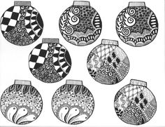 Google Image Result for http://4.bp.blogspot.com/_QFmqsZzQocY/TRvVCLHq88I/AAAAAAAAB0o/jodpdW7LrKY/s1600/Zentangle%252Bbulbs.jpg