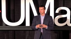 "The Game Has Changed: Chris Herren at TEDxUMassAmherst   ""I remember saying: I'll never being like that guy."" NBA athlete Chris Herren talks about his addiction and his recovery."