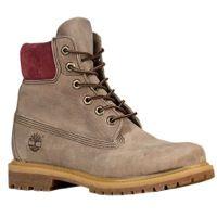 "Timberland 6"" Premium Waterproof Boots - Women's at Eastbay"