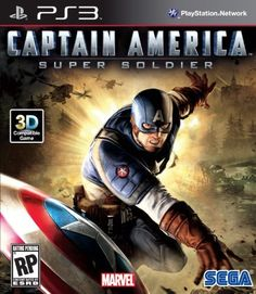 Captain America: Super Soldier by Sega Of America, Inc., http://www.amazon.com/dp/B004RIACMW/ref=cm_sw_r_pi_dp_r-F1qb05WXB92