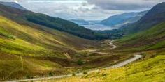 This 500-mile road in Scotland has been crowned one of the world's best-value tourist spots