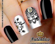 Manicure, Gel Nails, Nail Envy, Elegant Nails, Fancy Nails, Nails Inspiration, Nail Care, Nail Colors, Beauty Hacks