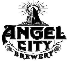 Angel City Brewery Avocado Festival 8/24/2013 1 - 6 pm 216 S Alameda St Los Angeles, CA 90012