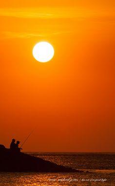 Beach Photographers - Community - Google+ Kan ik in een (mini) zonnekuur van 5x bruin worden? Nee, een volledige kuur van 10 keer is voor de meeste mensen nodig. Een minikuur is wel een goede voorbereiding op een zonvakantie in het voorjaar.www.zonnestudio-rietlanden.nl