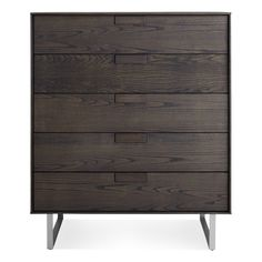 Series 11 5 Modern Dresser | Blu Dot (NYC) | $2200