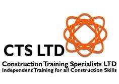 CTS Ltd's new logo.