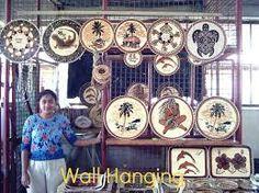 Bildresultat för polynesia handicraft